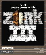 zork3front_th